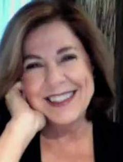 Barbara Findlay Schenck image