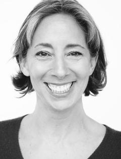 Melissa Rappaport Schifman image
