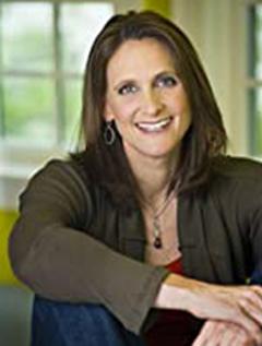 Suzanne Schlosberg image
