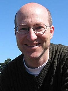 Steven C. Schlozman, M.D. image