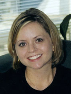 Shannon McKenna Schmidt image