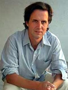Paul Schneider image