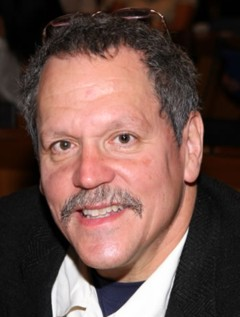 Jeffrey M. Schwartz, M.D. image