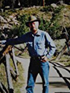 Robert Scott image