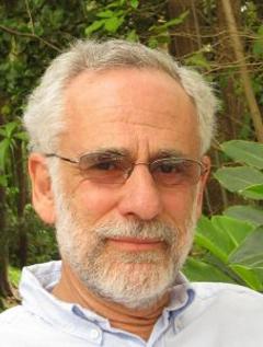 Martin N. Seif, PhD image