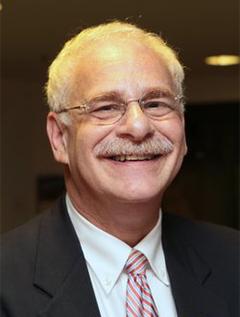 Scott D. Seligman image
