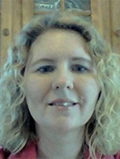 Debra Sennefelder image