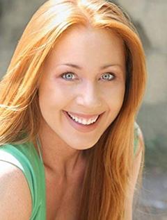 Melanie Shawn image