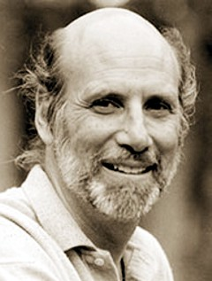Samuel Shem, M.D. image