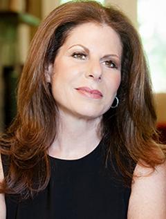 Karen Sherman image