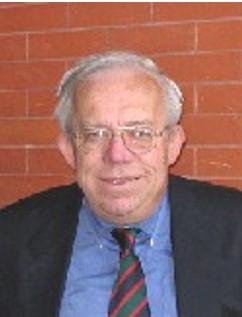 Dennis E. Showalter image