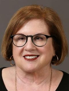 Elaine Showalter image