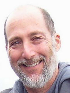 Tom Shroder image