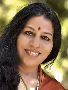 Acharya Shunya image