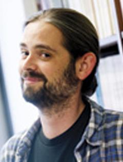 Paul J. Silvia, PhD image