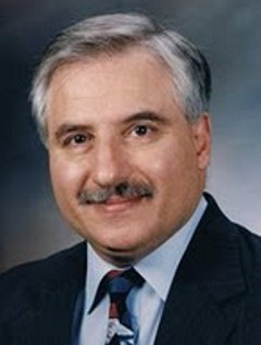 George K. Simon, Jr., Ph.D. image