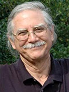 Michael A. Singer image