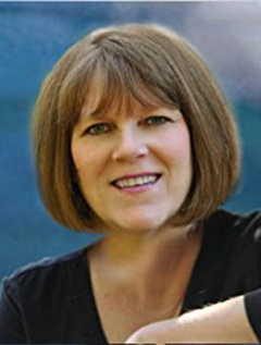 Susan Sleeman image