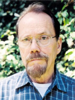 Bill Sloan image