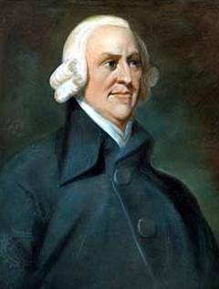 Adam Smith image