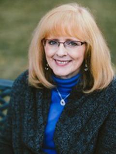 Jill Eileen Smith image