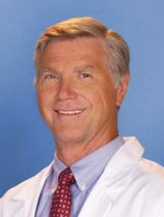 Leonard Smith, M.D. image
