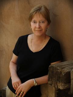 Laura L. Smith, PhD image