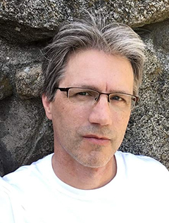 Jeff Smoot image