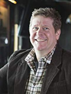 Chris Sorensen image