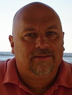 Randy Southern image