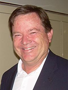 Dennis M. Spragg image