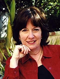 Susan Squires image