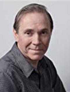 William Stacey image