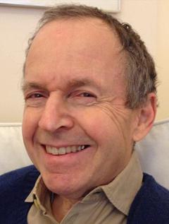 William Stadiem image