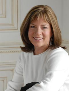 Jill Stamm image
