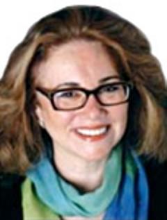 Dr. Robin Stern image