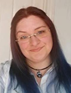 Elizabeth Stevens image
