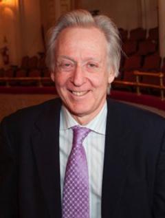 David O. Stewart image