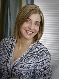 Diana Munoz Stewart image