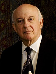 Michael H. Stone, MD image