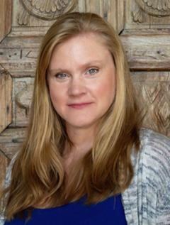 Stephanie Storey image
