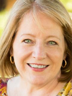 Victoria Sue image