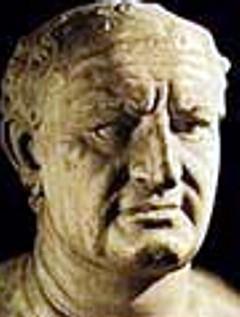 Suetonius image