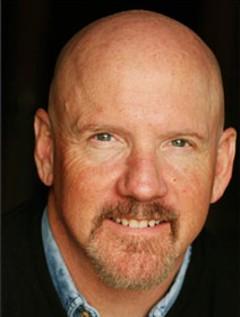 Mark T. Sullivan image