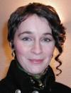 Leonie Swann image