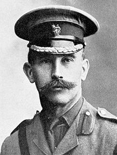 Ernest Dunlop Swinton image
