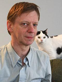 Bob Tarte image