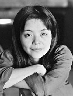 Yoko Tawada image