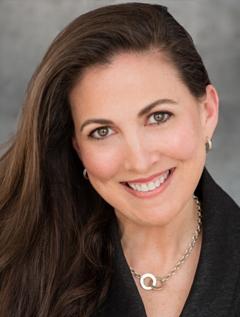 Sarah McFarland Taylor image