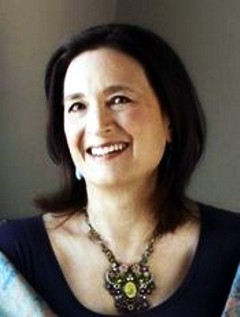 Nancy Thayer image